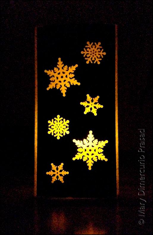 Elizabeth craft designs november designer challenge gifts for Elizabeth craft microfine glitter