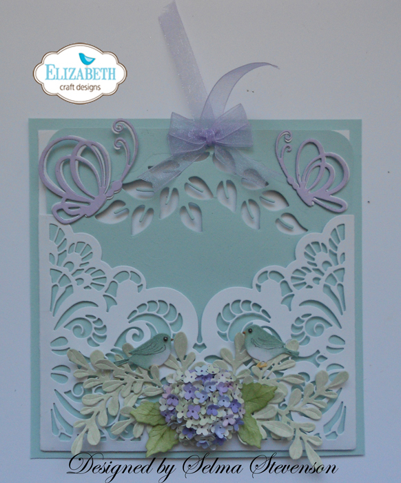 All About Elizabeth Craft Designs Blog Scrapbooking And Paper Crafts