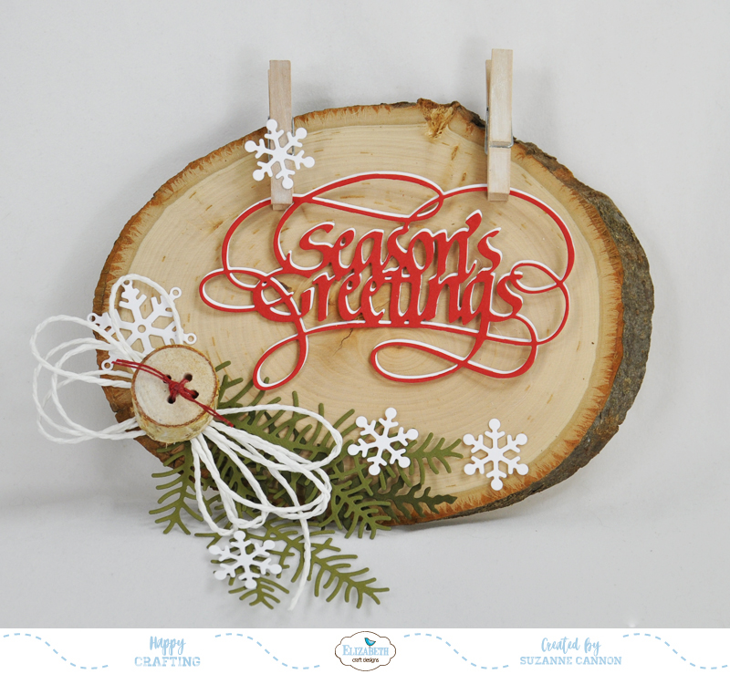 Season 39 s greetings home decor for Best home decor blogs 2017